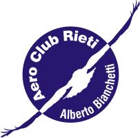 aeri_logo