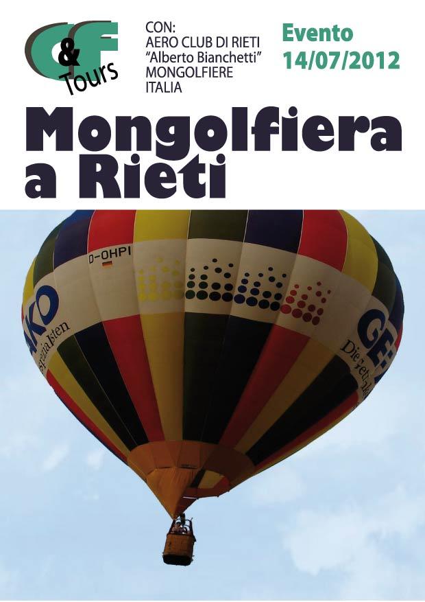 mongolfiera__rieti_b