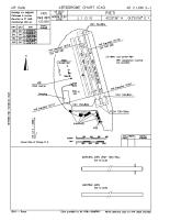 Dati Aeroporto di Rieti AIP – ADSQN2-1