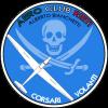 Logo Corsari Volanti