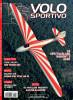 Volo Sportivo Nr.42 Copertina