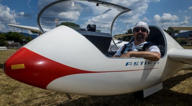 Corsari Volanti – Luglio e Agosto 2014