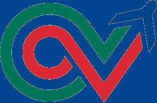 Logo ENAV