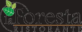 Logo Ristorante La Foresta