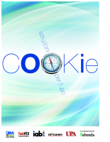Adozione Cookie Policy