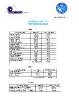 Classifica LUGLIO 2015