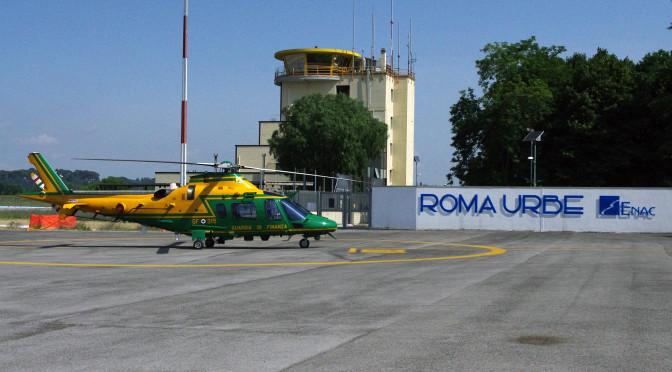 ENAC: Fraseologia Aeronautica – Circolare ATM-08