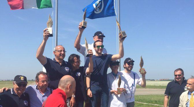 Rally Ravenna 2016