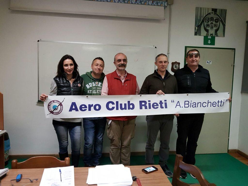 aeroclub-rieti-23-novembre-2016-nuovi-piloti-volo-a-vela2