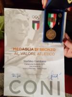medaglia-di-bronzo-al-valore-atletico-stefano-gambaro