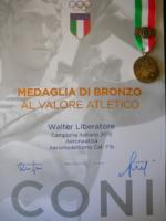 medaglia-di-bronzo-al-valore-atletico-walter-liberatore