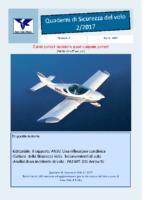 Quanderno Sicurezza Volo 2-2017
