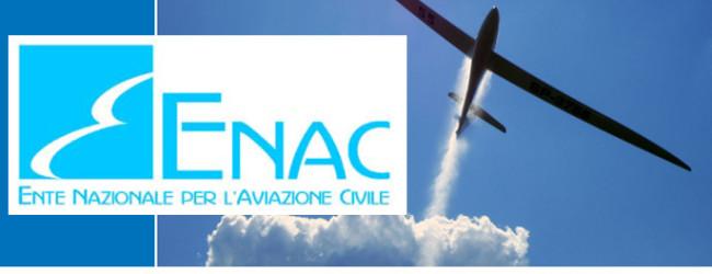 Nota informativa – ENAC