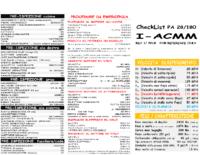 CL pieghevole I-ACMM rev1-18