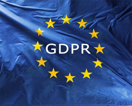 Aggiornamento informativa della privacy – GDPR