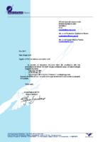 30HT nuovo OMA ed2 rev7 – cancellazione IIAGF