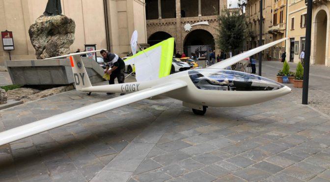 Sport in Piazza – Rieti 2018