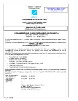 IT.DTO.17rev1 ATTESTATO CONFORMITA' AEROCLUB RIETI