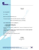 Convocazione Assemblea Soci 2020-12-04