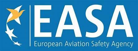 EASA SIB 2021-06