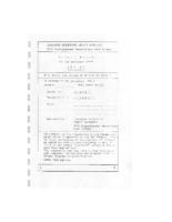 ASK21-Flight_Manual I-SABI