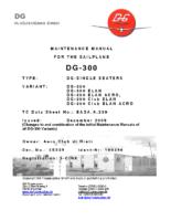 DG300_Elan_Flight-Manual