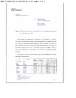 ENAV-U-0044345-09-04-2021-OPS