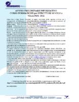 CORSO ISTRUTT. 2021 AVVISO PRELIMINARE_rev2