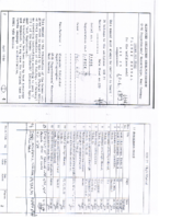 Manuale ASK 21 I-PICK e I-SABI