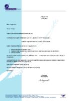 Convocazione Assemblea Soci 2021-07-26