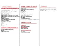 ASK21-Check-List_LAST_19_06_21