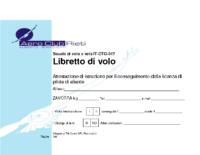 TM_SPL_Ed3_Rev3_ALLEGATO A_Libretto di volo